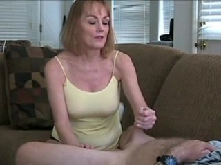 Unsound homemade get hitched mature film over