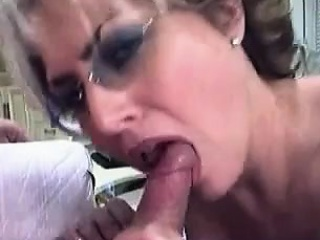 Your mother luvs to pull my penis