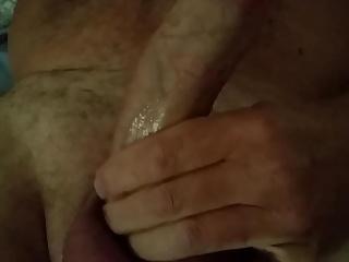 My wife loving cock