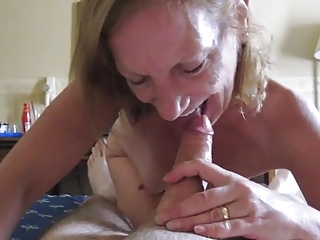 Superb BJ #77 - POV
