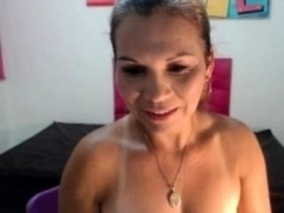 Full-grown lay become man webcam be captivated by