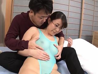 Friends Wife Dirty Little Tutor Tachibana