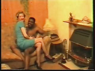 Sexy Little Welsh Wife Loves Big Black Cock pt3.elN
