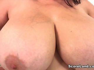 Breastfully Clean - Lara Jones - Scoreland