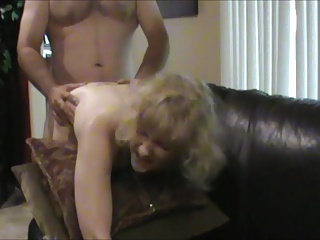 hot wife loves to act like a whore
