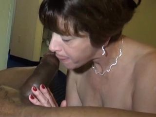 My Wife Takes Black Cock - Interracial Sex