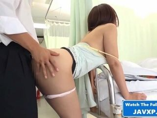 Asian spoiled cougar hot porn video