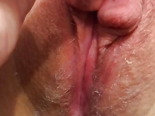 Pussy cumming wimp untidy contracting go down retreat from hot