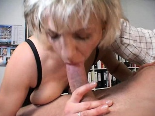 Fat breast increased by fat arse fucked nearwide of wide of bbc