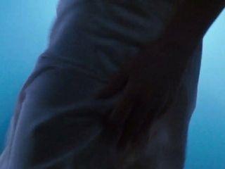 Kim Basinger - ULTIMATE FAP CUMPILATION