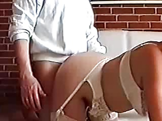 Danish join in matrimony Fucked foreign overdue renege pt1