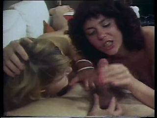 Swedish circumambulate 40 - wifey moreover gets some lovemaking