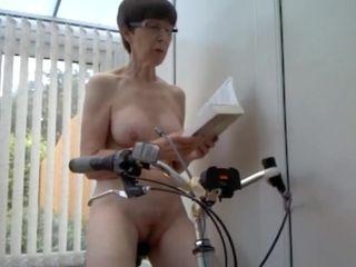 Susan giles creator trull floozy anal tripper porn stardom