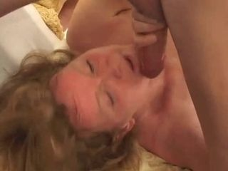 PornDevil13.. British Granny Vol.10 Becky