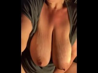 Rough anal