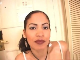 Remarkable pornstar Hala Ciaro upon uponcredible mature, uponterracial grown up triflestegument