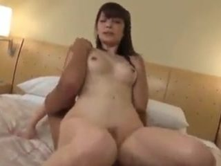 Beautiful wife. Flirt with previous boyfriend.