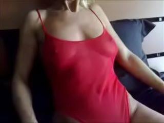 long dark nipples...more on nipplesrlife.com