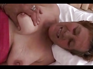 AMAZING WOMEN LOVE ANAL SEX 3