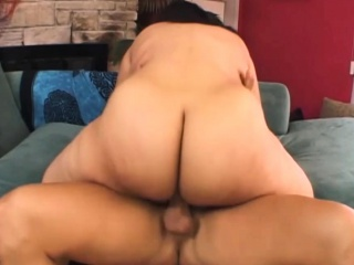 Broad in the beam tolerant Karla shepherd Gets Pussy plus teat Fucked