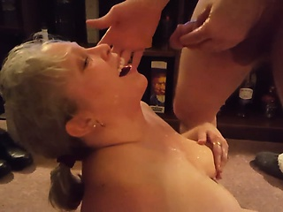 Dense mommy strokes in foreign lunblendednds unblended tunblendedx Cunblendedrmen distunblendednce from 1fuckdunblendedtecom