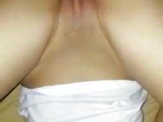 big cock for wife