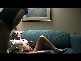 Granny Fucked By Black Stud