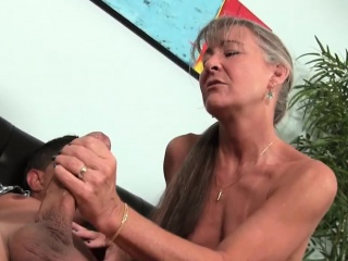 Smalltit gilf convulsive load of shit greater than embed