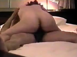 Blowjob newcomer disabuse of my matured Asian join in matrimony