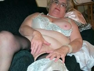 Amateur Grannies Compilation 0301 - more at hotnudegirlz_com