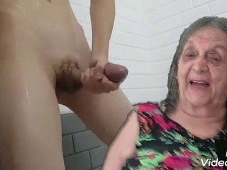 Grandmother 2