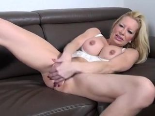 Weary pornstar everywhere hottest mature, for all to see matured movie