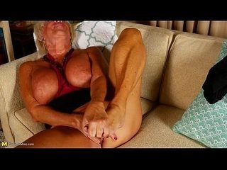 Grey deprecatory bizarre grandmothers on every side sloppy twats PornWebcamZ.com