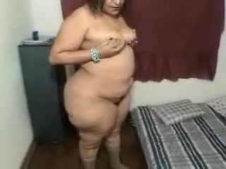 Unbelievable tiro chunky chest, Blowjob mature chapter