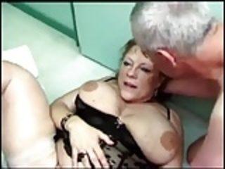 Brigitte Berthet 5