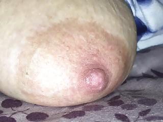 More tit