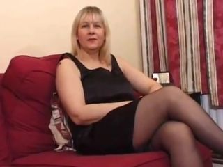 Chunky jugs of age uk festival does anal