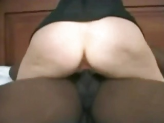 HOTEL GANGBANG PAIN WIFE BRUTTALY FUCK