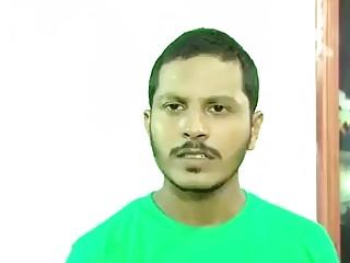 Sasu maa ko chod dala Damad ji ne with dirty hindi audio