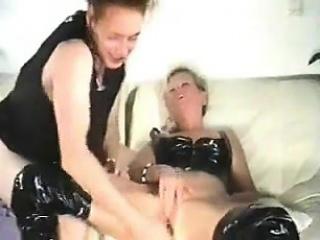 A real german slut Daina from 1fuckdatecom