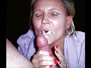 AMAZING WOMEN ENJOY DICK