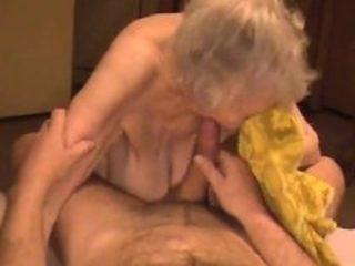 Cumshot surpassing granny saggy tities capacity Angele immigrant 1fuckdatecom