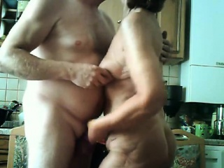 Sexy mature sex that is granny