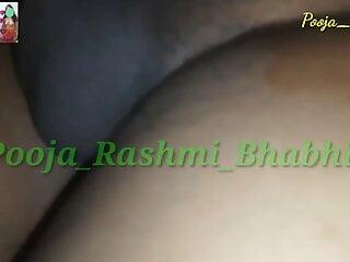 Pooja say's Land Bahut Shi Ho Rha Hai Tera