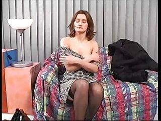 Hot Italian Confession - vol. 03