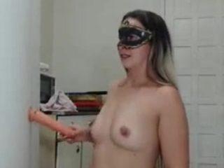 jujuhotfire madura se masturba en livecam