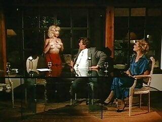 Crazy with the Heat (1986, US, Joanna Storm, full movie)