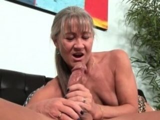 Tanlined smalltitted cougar paroxysmal steadfast load of shit