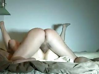 Milf Married Slut Anal Fucked
