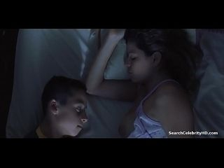 Paula Matura stark naked - Las Tetas de foreign agent Madre